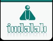 Laborat�rio Indalab